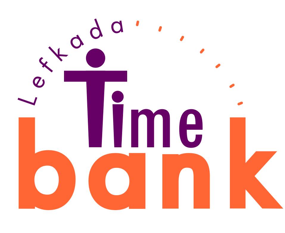 Τράπεζα Χρόνου Λευκάδας