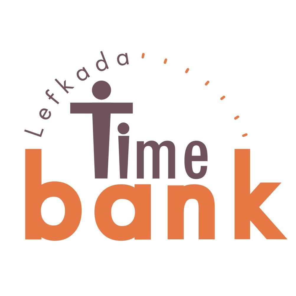 time bank logooo